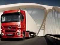 Firenze: sequestrati beni per 8,6 milioni di euro. Coinvolte cooperative del trasporto merci