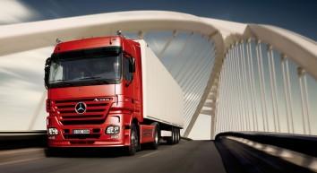 Chiarimenti su trasporti eccezionali intermodali