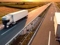 Multe di 15mila euro per cabotaggio stradale