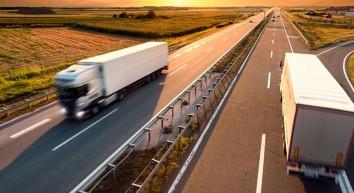 Perizia Tribunale scagiona camionista dell'incidente Zanardi