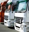 Arrestata banda rapinatori di camion a Catania