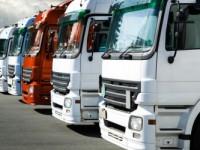 Napolitrans inaugura nuova sede ricevendo 60 trattori