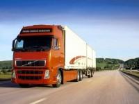 Autotrasporto protesta contro due autovelox sulla Fi-Pi-Li