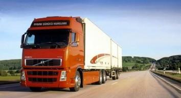 TrasportoUnito denuncia alta morosità in Albo Autotrasporto