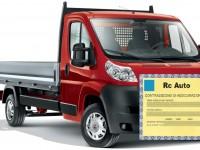 Certificato assicurativo: non si può più sanzionare l'autista sprovvisto dell'originale