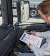 Formazione autisti: dalla Regione Lazio contributi per patente C, CQC e ADR