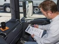 Autotrasportatore a processo per pedaggi autostrade