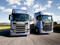 Crisi semiconduttori: Scania ferma la produzione di camion in Svezia, Francia e Paesi Bassi